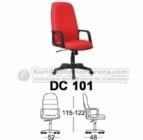 Kursi Direktur Chairman DC 101