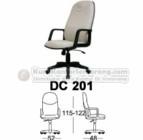 Kursi Direktur Chairman DC 201