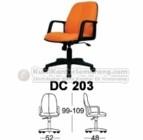 Kursi Direktur Chairman DC 203