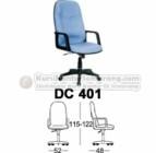 Kursi Direktur Chairman DC 401