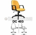 Kursi Direktur Chairman DC 403