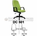 Kursi Direktur Chairman DC 501