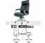 Kursi Direktur Chairman EC 4000BAC