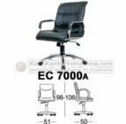 Kursi Direktur Chairman EC 7000A