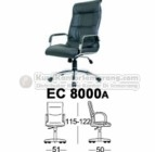 Kursi Direktur Chairman EC 8000A