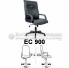 Kursi Direktur Chairman EC 900