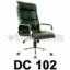 Kursi Direktur Daiko DC 102