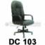 Kursi Direktur Daiko DC 103