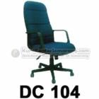 Kursi Direktur Daiko DC 104
