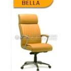 Kursi Direktur Fantoni Bella