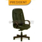 Kursi Direktur Fantoni President