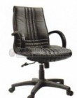 Kursi Direktur & Manager Donati DO-13 Leather
