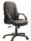 Kursi Direktur & Manager Donati DO-15 Leather