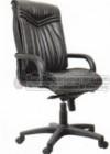 Kursi Direktur & Manager Donati DO-19 Leather