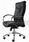 Kursi Direktur & Manager Donati Voxer I N Leather