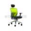 Kursi Direktur & Manager Indachi D-4800