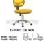 Kursi Sekretaris & Staff Indachi D-3007 CR WA