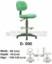 Kursi Sekretaris & Staff Indachi D-900