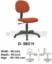 Kursi Sekretaris & Staff Indachi D-980 H