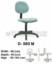 Kursi Sekretaris & Staff Indachi D-980 M