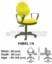 Kursi Sekretaris & Staff Indachi Fabel I N