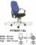 Kursi Sekretaris & Staff Indachi Fitway I AL