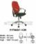 Kursi Sekretaris & Staff Indachi Fitway I CR