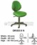 Kursi Sekretaris & Staff Indachi Oriss II N