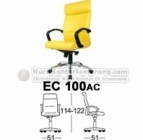 Kursi Manager Chairman EC 100AC