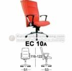 Kursi Manager Chairman EC 10A