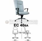 Kursi Manager Chairman EC 40BA