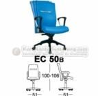 Kursi Manager Chairman EC 50BA