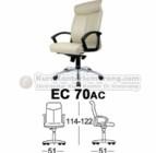 Kursi Manager Chairman EC 70AC