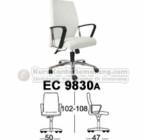 Kursi Manager Chairman EC 9830A