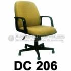 Kursi Manager Daiko DC 206