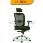 Kursi Direktur Fantoni Leiden