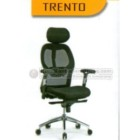 Kursi Manager Fantoni Trento