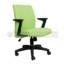 Kursi Manager Savello Luxus LTZ