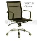 Kursi Manager Subaru Nest M