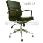 Kursi Manager Subaru Wald II CA