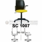 Kursi Sekretaris Chairman SC 1007