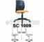 Kursi Sekretaris Chairman SC 1009