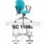 Kursi Sekretaris Chairman SC 1108A