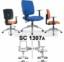 Kursi Sekretaris Chairman SC 1307A