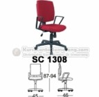 Kursi Sekretaris Chairman SC 1308