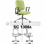 Kursi Sekretaris Chairman SC 1308A