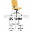 Kursi Sekretaris Chairman SC 1309A