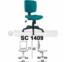 Kursi Sekretaris Chairman SC 1409