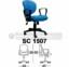 Kursi Sekretaris Chairman SC 1507
