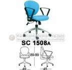 Kursi Sekretaris Chairman SC 1508A